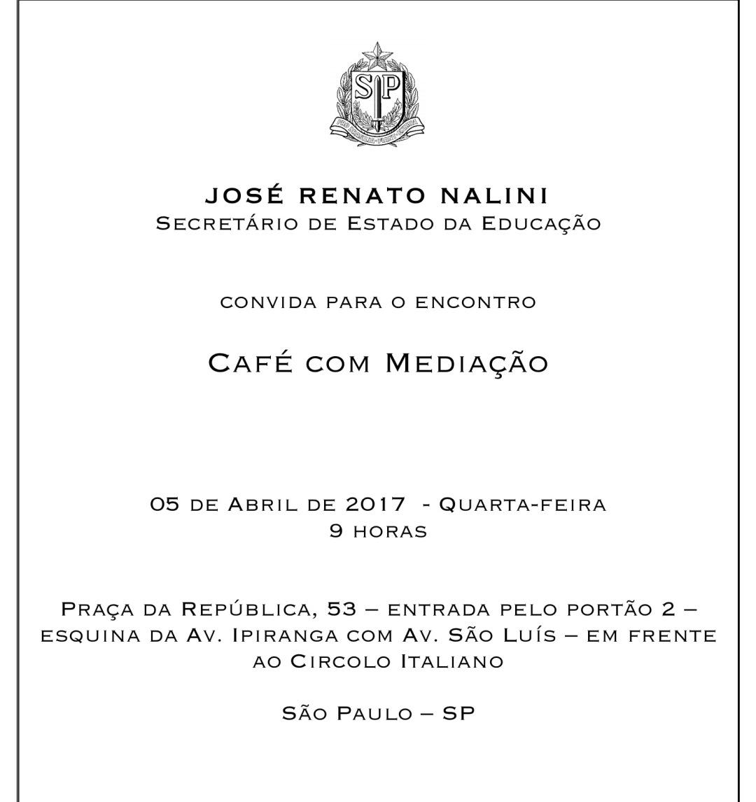 Convite abril .jpeg