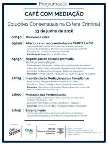 Convite junho 2018 (Curitiba)