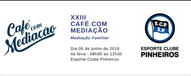 Convite junho 2018